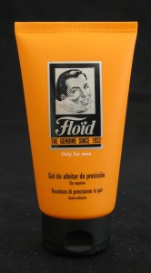 Gel di precisione FLOID-2179