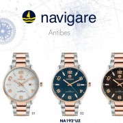 Orologio Navigare Antibes -6308
