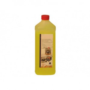 Gel per Lotus Grill 1000 ml -5122