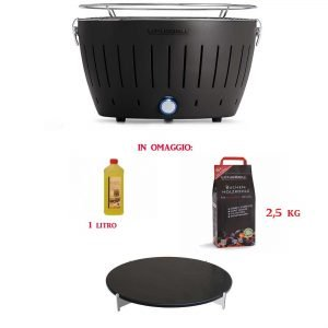 set-completo-loturs-grill