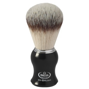 Pennello da barba Hi-Brush