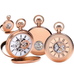 orologio-da-tasca-royal-london--jpg